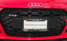 Audi TT 2020 2.0 Coupe TTS Quattro S Tronic At-1