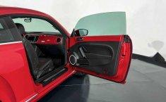 39490 - Volkswagen Beetle 2016 Con Garantía-1