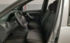 RENAULT DUSTER EXPRESSION 6 VEL A/AC V/E B/A BLUETOOTH RIN15-2