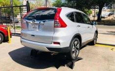 HONDA CR-V EXL 2015 #3757-1