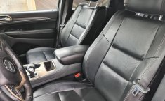 Jeep Grand Cherokee Limited V6 2015 $349500-0