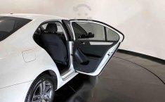 37477 - Volkswagen Jetta 2015 Con Garantía-0