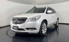 47868 - Buick Enclave 2016 Con Garantía-3