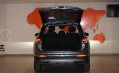 Volkswagen Tiguan 2020 5p Highline L4/2.0/T Aut-3