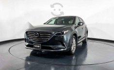 41103 - Mazda CX9 2016 Con Garantía-4