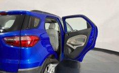 46116 - Ford Eco Sport 2015 Con Garantía-2