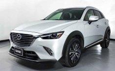 33258 - Mazda CX3 2018 Con Garantía-3