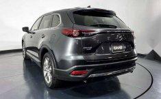 41103 - Mazda CX9 2016 Con Garantía-3