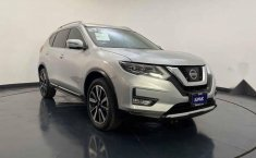 32092 - Nissan X Trail 2018 Con Garantía-6