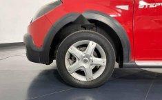 47871 - Renault Stepway 2013 Con Garantía-0