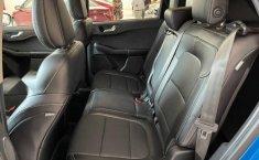 Ford Escape 2020 2.0 Titanium Ecoboost At-3