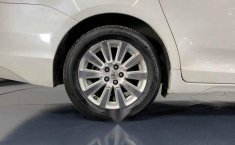 46377 - Toyota Sienna 2013 Con Garantía-1