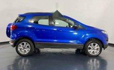 46116 - Ford Eco Sport 2015 Con Garantía-0