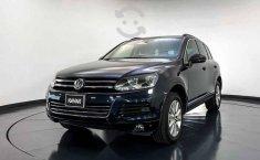 36958 - Volkswagen Touareg 2013 Con Garantía-1
