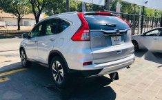 HONDA CR-V EXL 2015 #3757-0