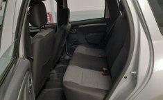 RENAULT DUSTER EXPRESSION 6 VEL A/AC V/E B/A BLUETOOTH RIN15-0