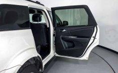 29873 - Dodge Journey 2015 Con Garantía-2