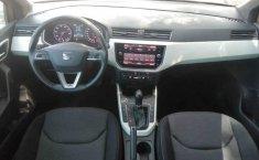 Seat Arona 2019 5p Xcellence L4/1.6 Aut-2