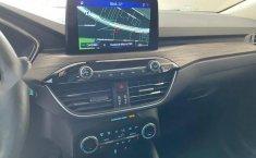 Ford Escape 2020 2.0 Titanium Ecoboost At-2