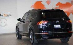 Volkswagen Tiguan 2019 5p R-Line L4/2.0/T Aut-1
