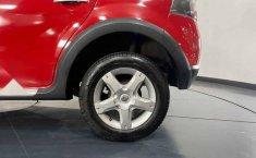 47871 - Renault Stepway 2013 Con Garantía-3