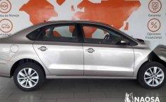 Volkswagen Vento 2020 en buena condicción-0
