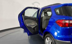 46116 - Ford Eco Sport 2015 Con Garantía-1