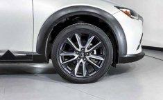 33258 - Mazda CX3 2018 Con Garantía-2