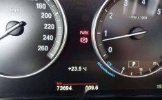 BMW X4 XDRUVE 2018 M SPORT 3.0 LTS-0