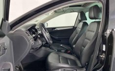 47179 - Volkswagen Jetta 2015 Con Garantía-2