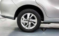 37076 - Toyota Avanza 2018 Con Garantía-2