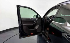 36958 - Volkswagen Touareg 2013 Con Garantía-0