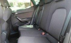 Seat Arona 2019 5p Xcellence L4/1.6 Aut-1