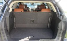 Chevrolet Traverse 2016 3.6 V6 LT Piel 7 Pasajero-0