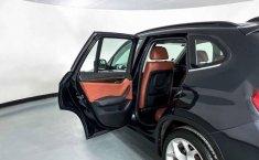 30752 - BMW X1 2012 Con Garantía-3