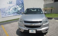 Chevrolet Colorado 2015 3.6 V6 LT 4x2 At-1
