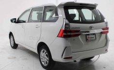 Toyota Avanza 2020 4 Cilindros-2