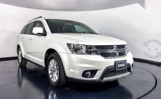 46171 - Dodge Journey 2016 Con Garantía-3