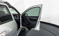 46388 - Renault Duster 2015 Con Garantía-0