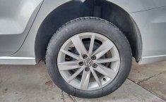 Volkswagen Vento 2016 1.6 Comfortline At-0
