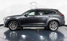41103 - Mazda CX9 2016 Con Garantía-2
