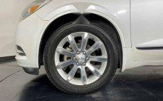 47868 - Buick Enclave 2016 Con Garantía-1