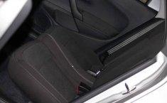 Volkswagen Vento 2020 4p Comfortline Plus Tiptroni-0