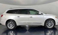 47868 - Buick Enclave 2016 Con Garantía-0