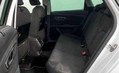 29613 - Seat Leon 2016 Con Garantía-0