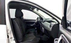 27006 - Renault Duster 2014 Con Garantía-0