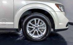 46171 - Dodge Journey 2016 Con Garantía-1