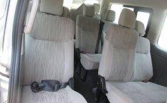 Nissan Urvan 2015 2.5 Amplia 15 Pasajeros Mt-1