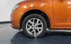 47973 - Renault Sandero 2017 Con Garantía-1