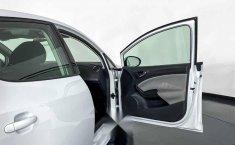43380 - Seat Ibiza 2014 Con Garantía-0